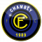 Logo FC Chambly-Thelle