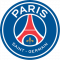 Logo Paris Saint Germain 2
