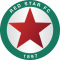 Logo Red Star FC