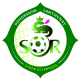 Logo SO Romorantin
