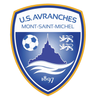 US Avranches MSM 2