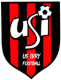 Logo US Ivry Football 3