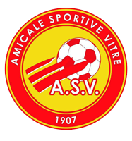 Logo AS Vitré