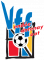 Logo Vendée Fontenay Football 2
