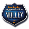 Montpellier-Volley UC