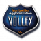 Logo Montpellier-Volley UC