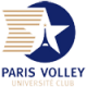 Logo Paris Volley Club