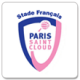 Logo Saint-Cloud Paris SF