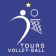 Logo Tours VB