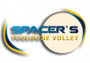 Spacer S Toulouse Volley