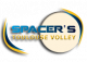 Logo Spacer's Toulouse VB