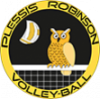 Plessis-Robinson Volley Ball