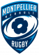 Logo Montpellier RC 3