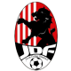 Logo AS Jura Dolois Football