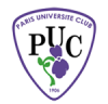 Paris Université Club