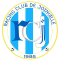 Logo Joinville RC