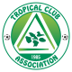 Logo Tropical AC