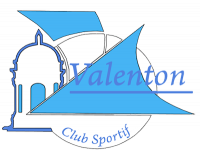 Valenton Football Academy 2