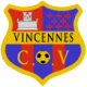 Logo Vincennois CO