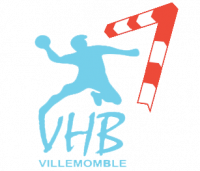 Villemomble Handball
