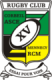 Logo AS Corbeil Essonne/Rc Mennecy