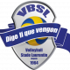 Logo Volley-Ball Stade Laurentin