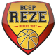 Logo Basket Club Saint Paul Rezé 3