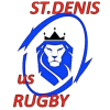 Saint-Denis Union Sports Rugby