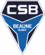 Logo CS Beaune