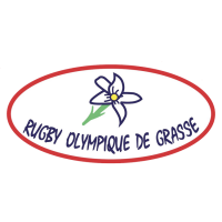 Rugby Olympique de Grasse 2