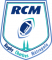 Logo C Chartres Rugby 2