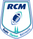 Logo C Chartres Rugby