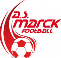 Logo AS Marck 2