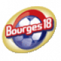 Logo Bourges 18