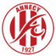 Logo FC d'Annecy