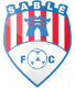 Logo Sable football club