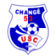 Logo US Changé Football