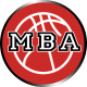 Logo Monaco Basket Association