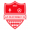 Logo AS Bliesbruck 2