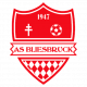 Logo AS Bliesbruck