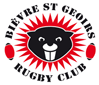 Logo Bievre Saint Geoirs Rugby Club