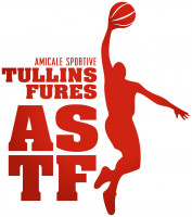 Logo AS Tullins Fures