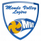 Logo Mende Volley Lozère