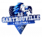 Logo AS Sartrouville Volley-ball