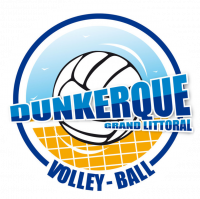 Dunkerque Grand Littoral VB