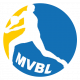 Logo Mouvement Volley Ball Lyssois