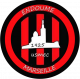 Logo US Marseille Endoume