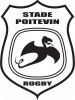 Stade Poitevin Rugby 2
