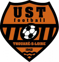 Logo US Thouareenne 5