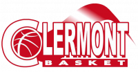 Logo Clermont Basket Ball